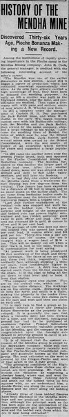 pioche-mendha_salt-lake-herald_14-dec-1908_66202