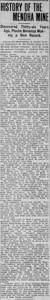 pioche-mendha_salt-lake-herald_14-dec-1908_66202