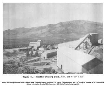 caselton-crushing-plant_holmes_fig-17