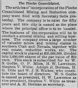 pioche-consolidated_salt-lake-herald_11-sep-1890_26257