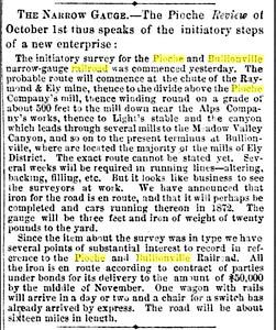 pioche-bullionville_survey_sacramento-daily-union_7-Oct-1872