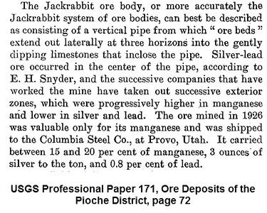 jackrabbit_columbia-steel_1926