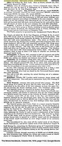 consolidated-nevada-utah_mines-handbook_1918