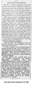 pioche-consolidated_salt-lake-herald_19-sep-1886