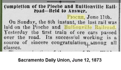pioche-bullionville_sacramento-daily-union_12-jun-1873