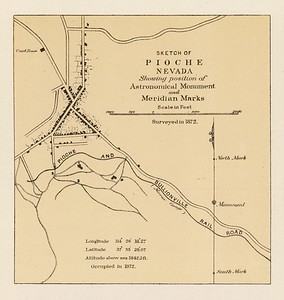 U-S-Army-Corp-of-Engineers_USGS_Atlas-Maps_1877_Pioche