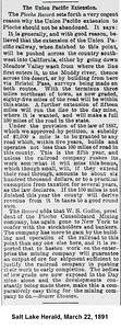 pioche_salt-lake-herald_22-mar-1891_229312