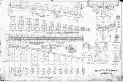 LASL_Provo-Coaling-Station_1917_Sheet-02