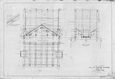 LASL_Provo-Coaling-Station_1917_Sheet-04