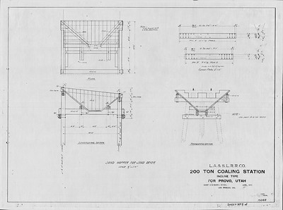 LASL_Provo-Coaling-Station_1917_Sheet-07