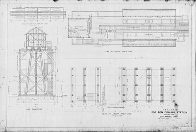 LASL_Provo-Coaling-Station_1917_Sheet-03