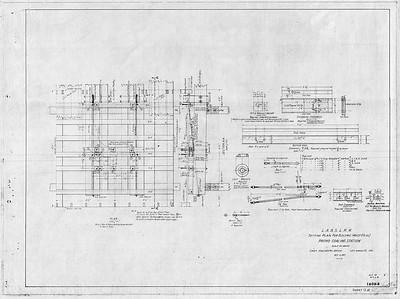 LASL_Provo-Coaling-Station_1917_Sheet-12