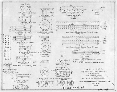 LASL_Provo-Coaling-Station_1917_Sheet-09