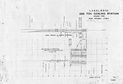 LASL_Provo-Coaling-Station_1917_Sheet-11