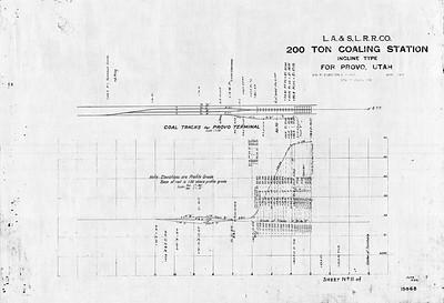 LASL_Provo-Coaling-Station_1917_Sheet-11