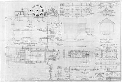 LASL_Provo-Coaling-Station_1927_Electric-Hoist