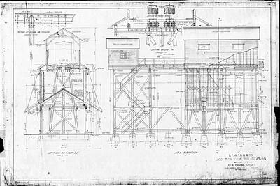 LASL_Provo-Coaling-Station_1917_Sheet-01