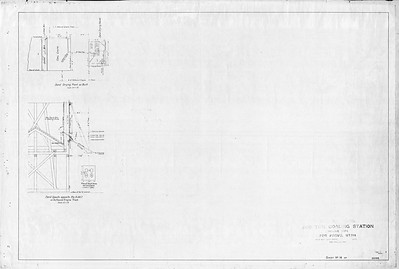 LASL_Provo-Coaling-Station_1917_Sheet-14