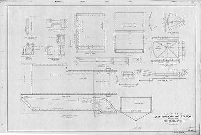 LASL_Provo-Coaling-Station_1917_Sheet-06
