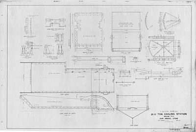 LASL_Provo-Coaling-Station_1917_Sheet-06