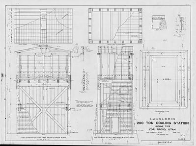 LASL_Provo-Coaling-Station_1917_Sheet-08
