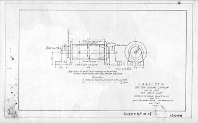 LASL_Provo-Coaling-Station_1917_Sheet-10