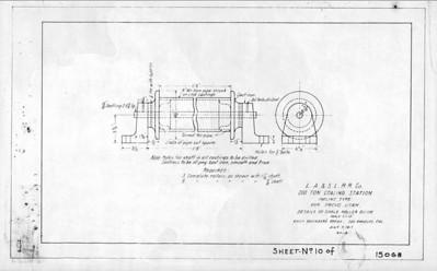 LASL_Provo-Coaling-Station_1917_Sheet-10