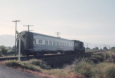 DRGW_GP9_5903_Clearfield_June-1971_Rick-Burn-photo2_Facebook