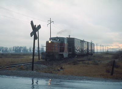 SLGW_DS-1_5200-West_Salt-Lake-City_Nov-1970_Rick-Burn-photo_Facebook-Nov-16-2018