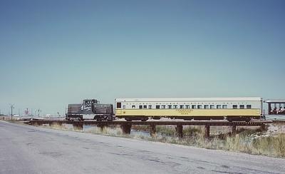 SLGW_DS-2_Salt-Lake-City_Oct-1971_01_Rick-Burn-photo_Facebook-Sep-22-2018