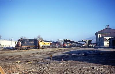D&RGW-GP30-3008-switching-RGZ_Salt-Lake-City_Nov-1970_Rick-Burn-photo_Facebook