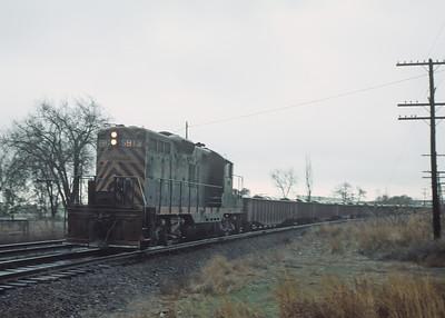 DRGW_GP9_5913_Provo_November_1970_Rick-Burn-photoTO