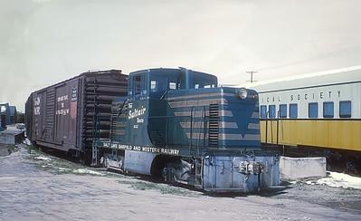 SLGW_DS-2_Salt-Lake-City_June-1970_Rick-Burn-photo_Facebook-July-12-2018