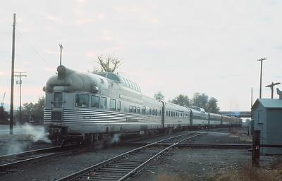 D&RGW_5761-with-RGZ_Salt-Lake-City_Nov-1970_02_Rick-Burn-photo_Facebook-Nov-20-2018