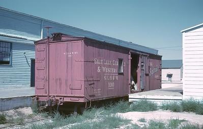 SLGW_Boxcar-100_Salt-Lake-City_Sep-1971_Rick-Burn-photo_Facebook-Nov-16-2018