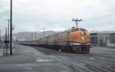D&RGW_5761-with-RGZ_Salt-Lake-City_Nov-1970_01_Rick-Burn-photo_Facebook-Nov-20-2018