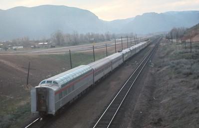 Amtrak-first-westbound-Train-101-rear_Henefer_Rick-Burn-photo_Facebook-Sep-4-2018