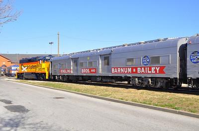 RBBX 63009, ex-UP 5762