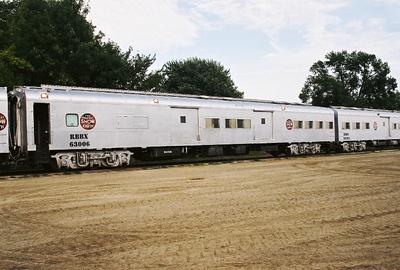 RBBX 63008, ex-UP 5747, September 2002