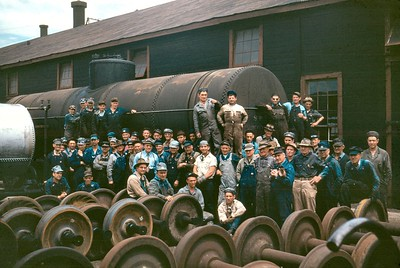sp-ogden-car-shop-crew-2_1953_Roger-Kingsford-photo