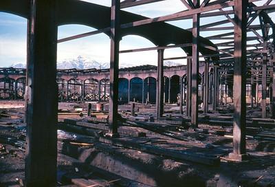 sp-ogden-roundhouse-demolish-interior-2_Roger-Kingsford-photo