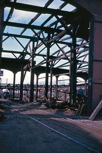 sp-ogden-roundhouse-demolish-interior-1_Roger-Kingsford-photo