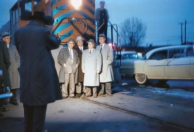 bamberger_last-train-in-ogden_jan-1959_Roger-Kingsford-photo