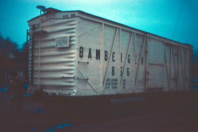 bamberger_boxcar-856-b_jan-1959_Roger-Kingsford-photo