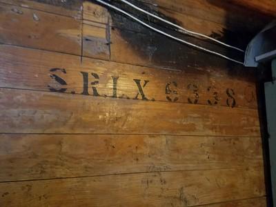 SRLX 6338