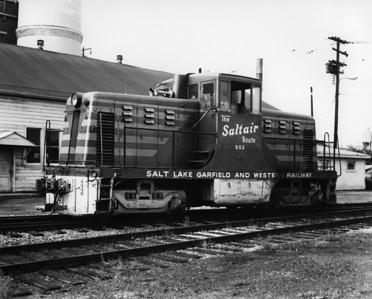 SLGW_DS-2_Salt-Lake-City_August-1978_Jim-Shaw