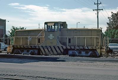 Chrome-Crankshaft-11_UP&L-Gadsby_Salt-Lake-City_May-24-1983_002_Don-Strack-photo