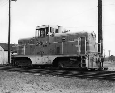 SLGW_DS-1_Salt-Lake-City_August-1957_Jim-Shaw