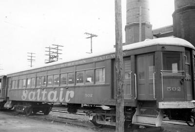 SLGW_502_Salt-Lake-City_Jan-24-1959_Dave-England-photo