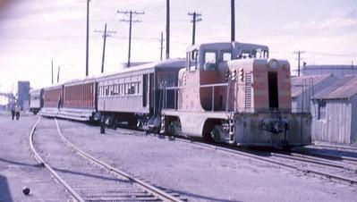 SLGW_excursion-train_color_Gordon-Cardall-collection